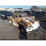 1970 Volkswagen Beetle for sale 101591842