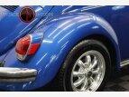 1970 Volkswagen Beetle for sale 101603981