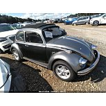 1970 Volkswagen Beetle for sale 101611932