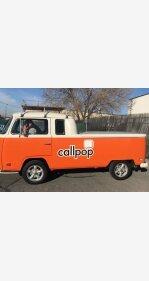 1970 Volkswagen Vans for sale 101150740