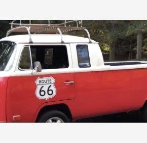 1970 Volkswagen Vans for sale 101268589
