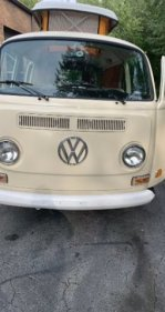 1970 Volkswagen Vans for sale 101386473