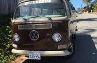 1970 Volkswagen Vans for sale 100916255