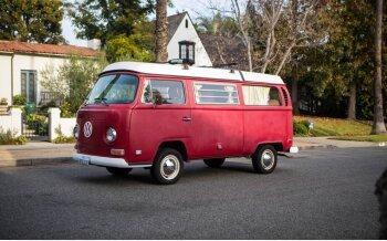 1970 Volkswagen Vans for sale 101440070
