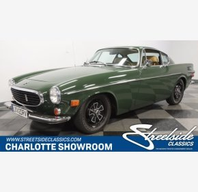 1970 Volvo P1800 for sale 101425252