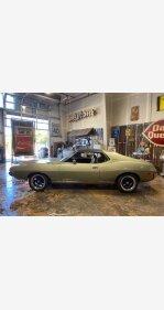 1971 AMC Javelin for sale 101369367