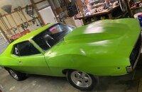 1971 AMC Javelin for sale 101423047