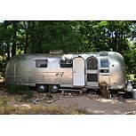 1971 Airstream International for sale 300179837