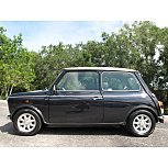 1971 Austin Mini for sale 101457871