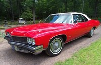 1971 Buick Centurion for sale 101355412