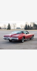 1971 Buick Riviera for sale 101350949