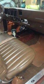 1971 Buick Skylark for sale 101188971