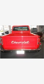 1971 Chevrolet C/K Truck for sale 101064959