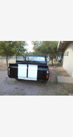 1971 Chevrolet C/K Truck for sale 101265391