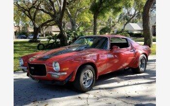 classics for sale near dallas texas classics on autotrader