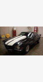 1971 Chevrolet Camaro for sale 101170340