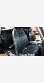 1971 Chevrolet Camaro for sale 101221115