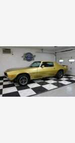 1971 Chevrolet Camaro Z28 for sale 101235573