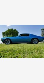 1971 Chevrolet Camaro RS for sale 101265299