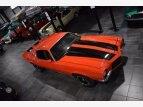 1971 Chevrolet Camaro for sale 101358830