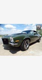 1971 Chevrolet Camaro Z28 for sale 101365658