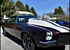 1971 Chevrolet Camaro Z/28 Coupe for sale 101376983