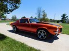 1971 Chevrolet Camaro RS for sale 101591693