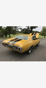 1971 Chevrolet Chevelle for sale 101356101