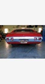 1971 Chevrolet Chevelle for sale 100952433