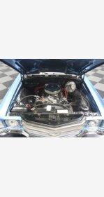 1971 Chevrolet Chevelle for sale 100975740