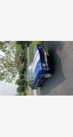 1971 Chevrolet Chevelle Malibu for sale 101150300