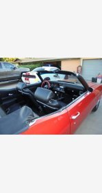 1971 Chevrolet Chevelle for sale 101264371