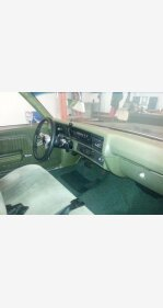 1971 Chevrolet Chevelle for sale 101265176