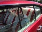 1971 Chevrolet Chevelle Malibu for sale 101265261