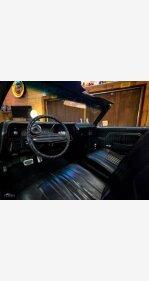 1971 Chevrolet Chevelle for sale 101329230
