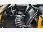 1971 Chevrolet Chevelle for sale 101450249