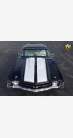 1971 Chevrolet Chevelle for sale 101467064