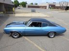 1971 Chevrolet Chevelle SS for sale 101541496