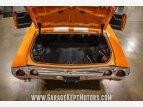 1971 Chevrolet Chevelle for sale 101563236