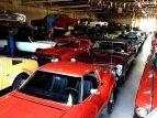 1971 Chevrolet Chevelle for sale 101563479