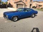 1971 Chevrolet Chevelle Malibu for sale 101585232