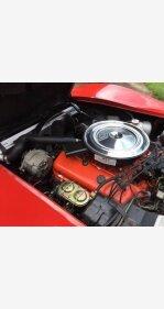 1971 Chevrolet Corvette for sale 101069392