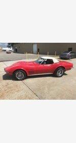 1971 Chevrolet Corvette for sale 101265352