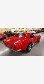 1971 Chevrolet Corvette for sale 101265436