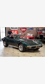 1971 Chevrolet Corvette for sale 101339985