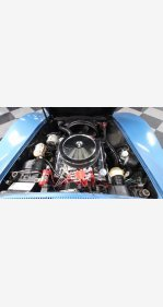 1971 Chevrolet Corvette for sale 101411515