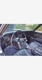 1971 Chevrolet Corvette for sale 101422293