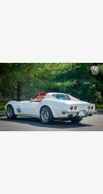 1971 Chevrolet Corvette for sale 101461376