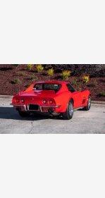 1971 Chevrolet Corvette for sale 101475726