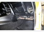 1971 Chevrolet Corvette Convertible for sale 101513319